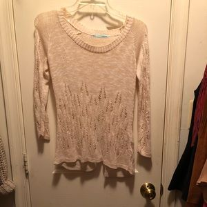 36669671c6c Maurices Sweaters - Adorable sweater